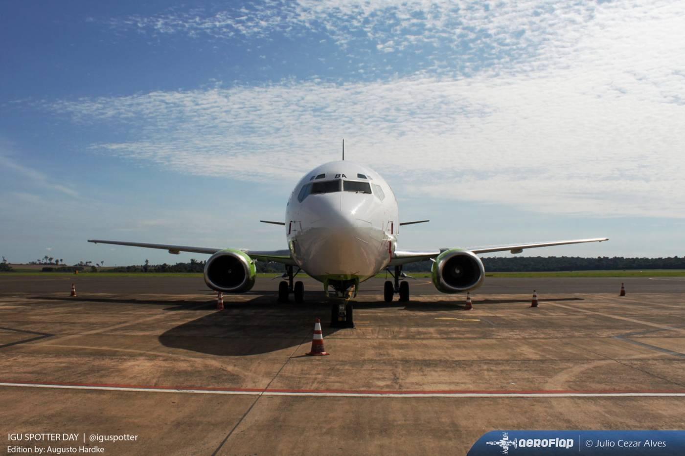 IATA Companhias Aéreas