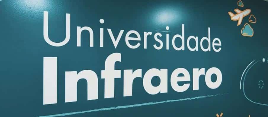 Universidade Infraero