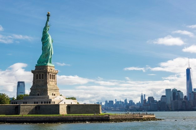 Nova Iorque Viagens